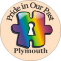 Pride in Our Past - Plymouth