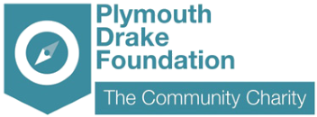 The Drake Foundation
