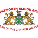 Plymouth Albion RFC - Team of the City