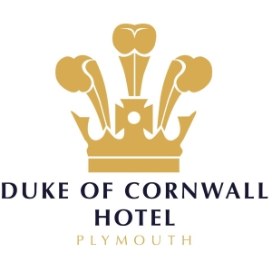 Duke of Cornwall Hotel