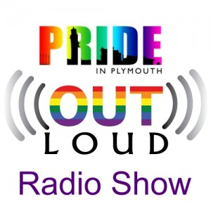 Pride In Plymouth Out Loud Radio Show