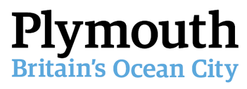 Plymouth Britain's Ocean City