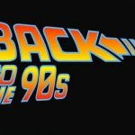 Out Loud - Back to the 90s
