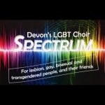 Spectrum Choir Featured