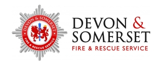 Devon & Somerset Fire & Rescue Service