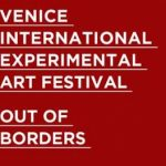 Out of Borders Venice