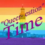 LGBT+ Question Time