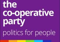 Plymouth Co-operative Party