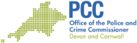 police and Crime Commissioner – Devon & Cornwall