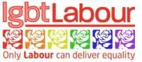 LGBT Labour South West