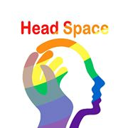 Head Space Plymouth