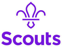 Plymouth District Scouts