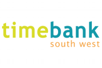 TimeBank South West