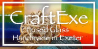 CraftExe