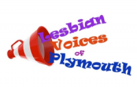 Lesbian Voices of Plymouth