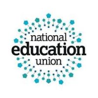 National Education Union