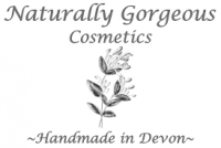Naturally Gorgeous Cosmetics