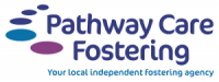 Pathway Care Fostering