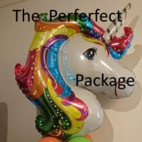 The Perfect Package