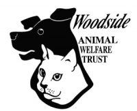 Woodside Animal Welfare Trust