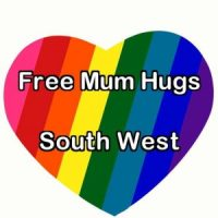 Free Mum Hugs South West