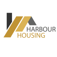 Harbour Housing