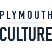 Plymouth Culture